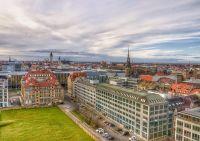 Leipzig Germany