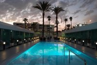 Where to stay in Gran Canaria?