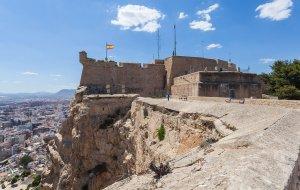 Why visit Alicante