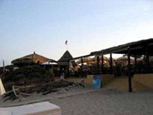 The gay beaches