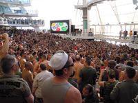 RSVP gay cruises