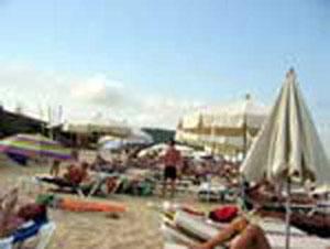 Platja des Cavallet / Playa de es Cavallet